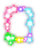 sticker_17113532_46301565