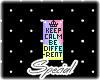 sticker_126308931_270