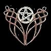 sticker_3002016_3746864