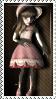 sticker_31578203_43870976