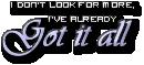sticker_12766988_44178999