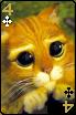 sticker_21920493_47510546