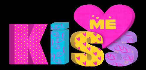 sticker_20021762_47600616