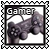 sticker_147197_25115205