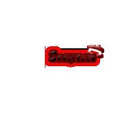 sticker_23624779_46321834