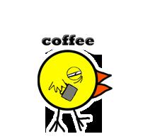 sticker_6641548_46950431