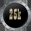 sticker_55244051_168