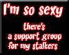 sticker_9511149_21301348