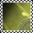 sticker_2500308_34443949