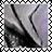 sticker_2500308_32927410