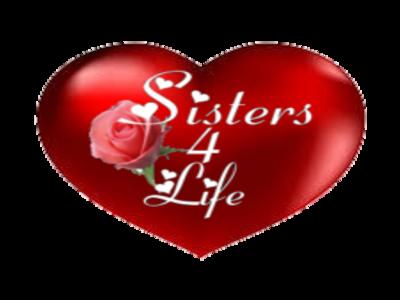 sticker_18663325_47537576