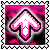 sticker_904234_23447685