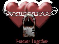 sticker_2096854_6514896