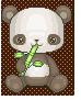 sticker_23042786_47581384
