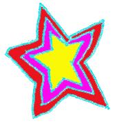 sticker_21880746_47365248