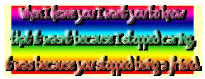 sticker_19145559_47543613