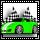 sticker_10702845_30525639