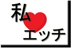 sticker_6822081_45556282