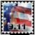 sticker_20229122_39435131