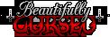 sticker_80835581_189