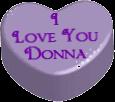 sticker_26852041_47381810