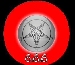 sticker_1969566_2830385