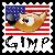 sticker_21920493_47510168
