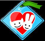 sticker_10956347_44149942