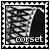 sticker_147197_24976154