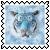 sticker_2500308_46836661
