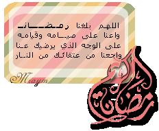 sticker_36643308_39
