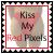 sticker_26531207_47581477