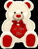 sticker_44151940_475
