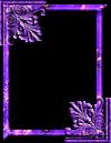 sticker_18221977_24671951