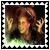 sticker_165390714_80