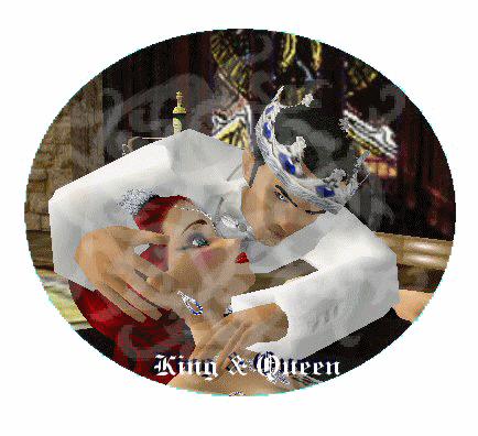 sticker_6671682_30315605