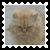 sticker_21920493_47510318