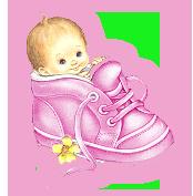 sticker_19159553_45090902