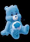 sticker_12214083_47610441