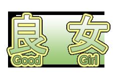 Sticker_8221526_15585860