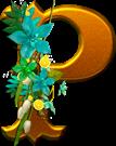 sticker_71036258_127