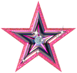 sticker_41796337_2901