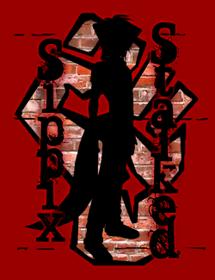 sticker_1396228_46312164