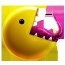 sticker_7229741_44145360
