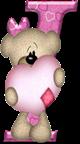 sticker_71036258_69