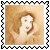 sticker_13142130_36125722