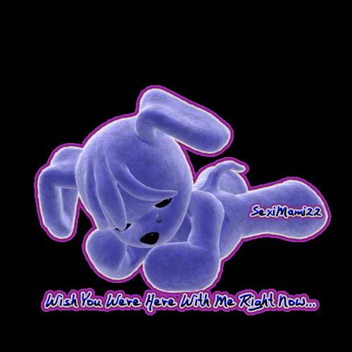 sticker_2600956_4030599