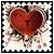sticker_45076890_14