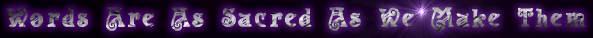 sticker_777644_1590014