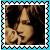sticker_31532399_47161054